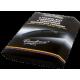 Lot de 10*6 pastilles transparentes protège-becs 0.35mm vandoren