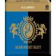 10芦Clarinette Mib/Ebグランドコンサート(force)を選択し2.5
