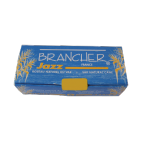 Anche Saxophone Alto Brancher jazz force 2,5 x6