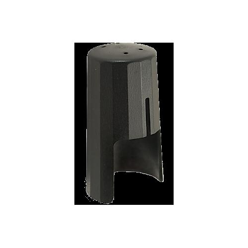 カバープラスチックスパウト(注ぎ口)アルトサクソフォンBG