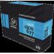 ボックスの10芦ゴンザレスアルトサクソフォンのジャズ強度3.5