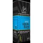 ボックスの5芦ゴンザレステノールジャズサックスの強度3.5