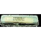 リードFibracell Alto Sax力4