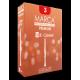 Anche Clarinette Sib Marca coupe premium force 3.5 x10