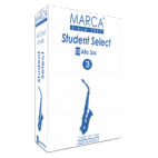 Anche Saxophone Alto Marca coupe student select force 1.5 x10