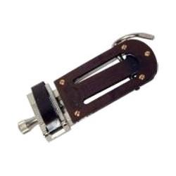 El corte de caña cordier clarinete bb / bb
