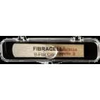 リードFibracellクラリネットの場合Bb力4
