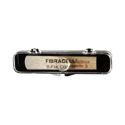 Anche Clarinette Sib Fibracell force 4.5
