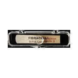 Anche Clarinette Sib Fibracell force 5