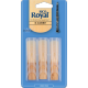 Anche Clarinette Sib Rico royal force 2.5 x3