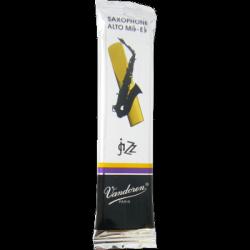 Mundstück alt-Saxophon Vandoren zz, stärke 3