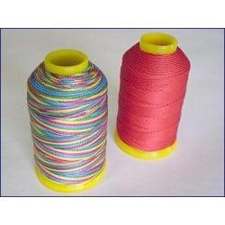 Bobine fil nylon Rigotti long 250m