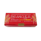 Anche Saxophone Soprano Brancher opéra classiques force 3.5 x6