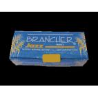 ボックスの6芦Brancherジャズサックスソプラノ力3.5