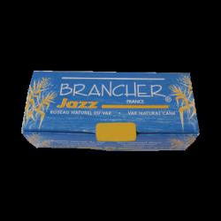 Mundstück Sopran Saxophon Verbinden jazz stärke 4 x6
