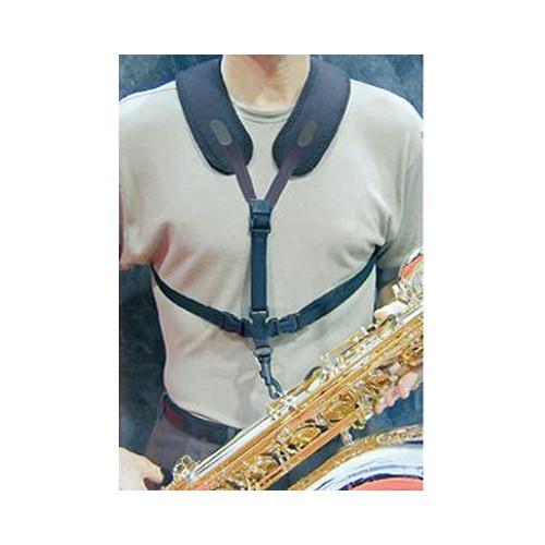 Harnais Neotech pour Saxophone