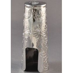 Baroque cap Bay clarinette