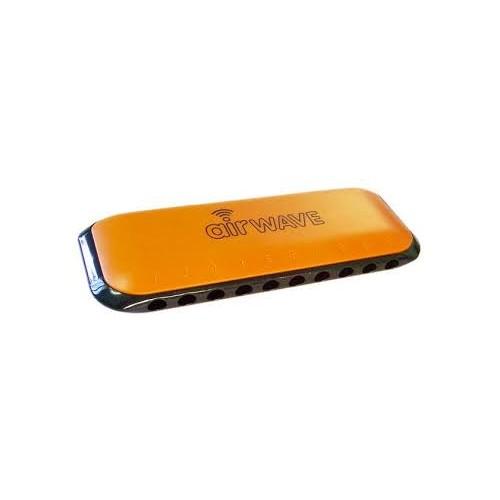 harmonica suzuki diatonic air wave la bo238te 224 anches