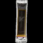 リードVandoren V12クラリネットBb/Bb強度3.5
