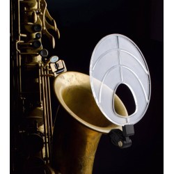 Sourdine Jazz Lab Saxophone