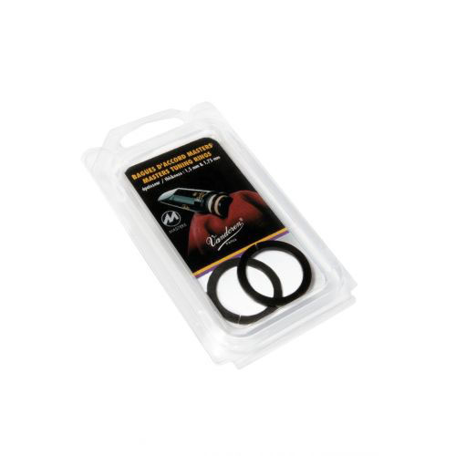 Kit nettoyage Clarinette Herco HE106