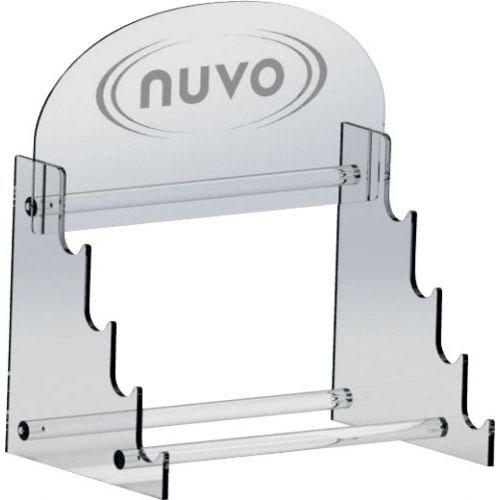 Présentoir pour 7 instruments Nuovo