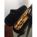 Saxophone Alto Selmer Reference 54