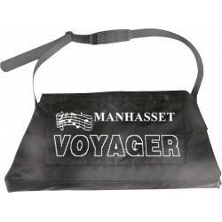 Sac de transport MANHASSET TMH 1800 Voyager