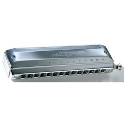 HOHNER MEISTERKLASSE 14 TROUS C DO