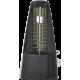 Métronome mécanique Cherub WSM-330-BK