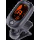 Accordeur Chromatique Cherub WST-2046BD