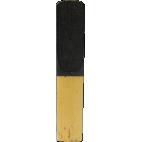 Anche Clarinette Sib Rico plasticover d'addario strength 2.5