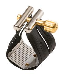 Ligature Clarinette Mi Bemol Rovner LEGACY LG-1E