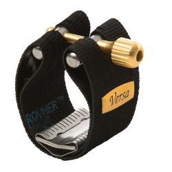 Ligature Saxophone Alto Rovner VERSA V-3ML-A
