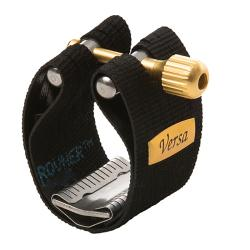 Ligature Saxophone Tenor Rovner VERSA V-2M-T