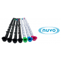 Saxophone en Ut pour enfants JSax Nuvo