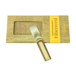 Anche Clarinette Sib Chanvre Fiberreed force S