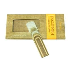 Anche Saxophone Alto Chanvre Fiberreed force MS