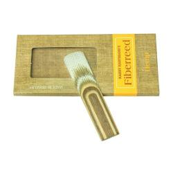 Anche Saxophone Alto Chanvre Fiberreed force M
