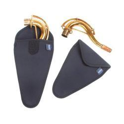 Poche pour accessoires de saxophone Neotech Grand