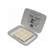 48 Protège bec BG transparents 0.4mm