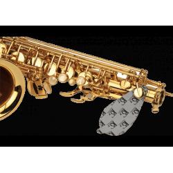 Dry buffer pad dryer saxophone bg a65s
