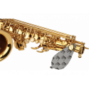 Sèche tampon pad dryer saxophone - bg a65s