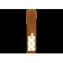 Prot/anche ten/bar/clar basse (3pcs)