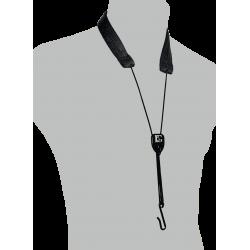 Cord clar nylon