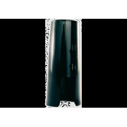 Couvre Bec Saxophone Alto plastique