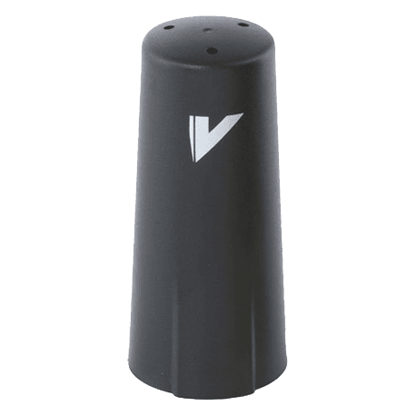 カバープラスチックスパウトVandorenのためのクラリネットmibとリガチャに最適な