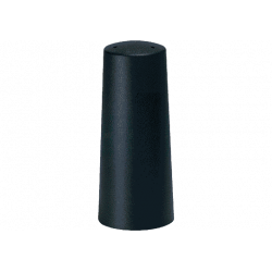Cubre caño de plástico vandoren clarinete mib
