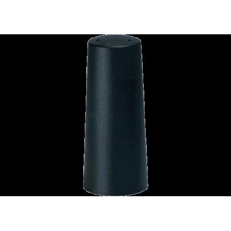 Covers spout plastic vandoren clarinet bb German