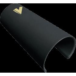 Covers spout plastic vandoren alto sax klassik